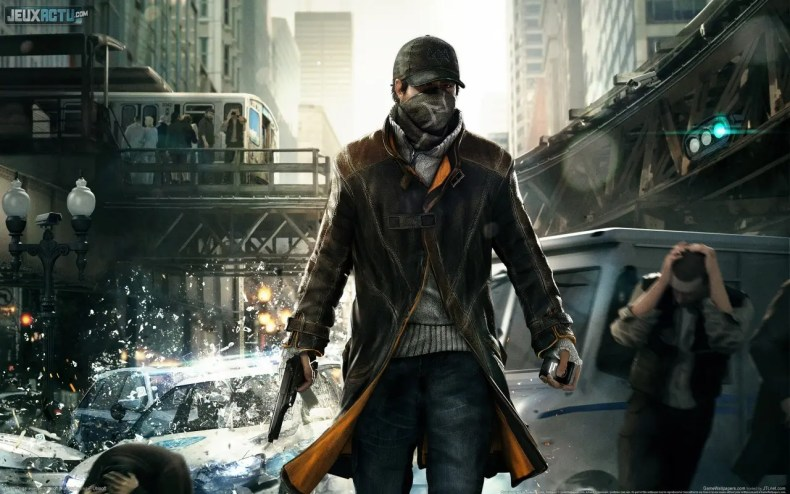 6987171-Watch-Dogs