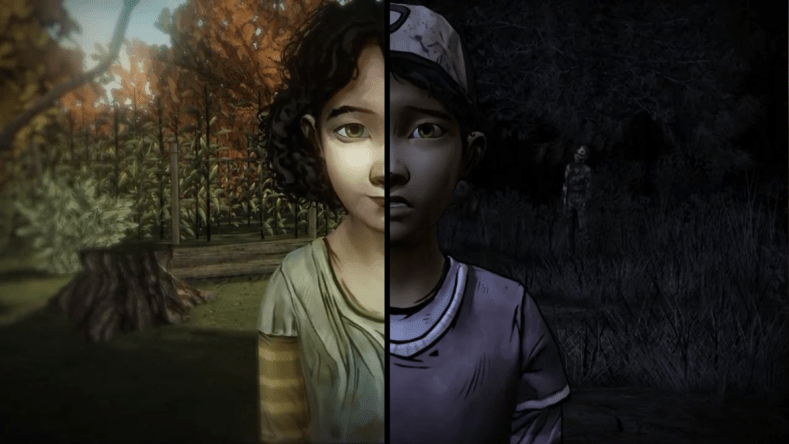 2_sides_clementine_the_walking_dead_season_2_by_super_eistee_74-d6sb0to1