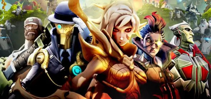 Battleborn-Featured