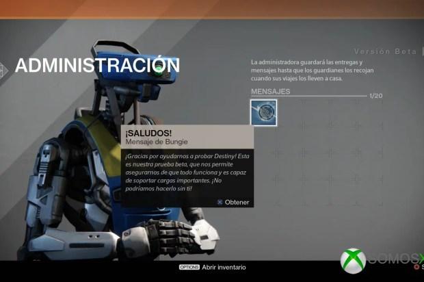 Beta de Destiny_20140717220202