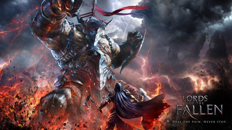 Lords_of_the_Fallen_3