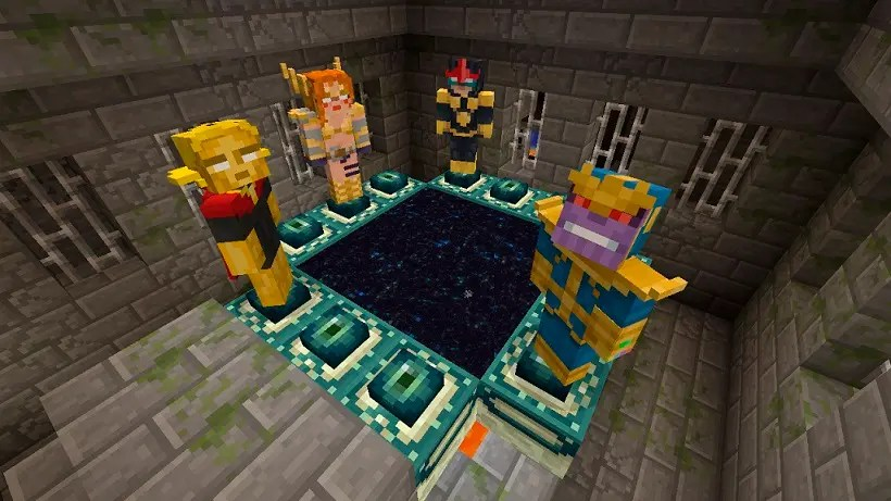 Minecraft_Guardianes_Galaxia_1