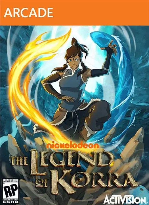 The_Legend_of_Korra