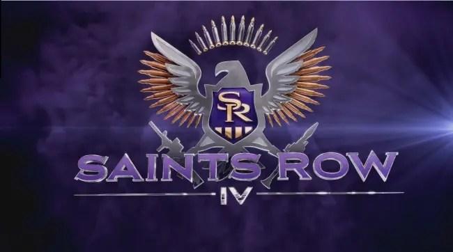 saints-row-iv-logo1