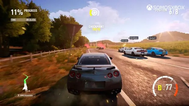 27940-forza-horizon-2-trailer-gameplay-direct-feed-e3-2014_jpg_1280x720_crop_upscale_q85