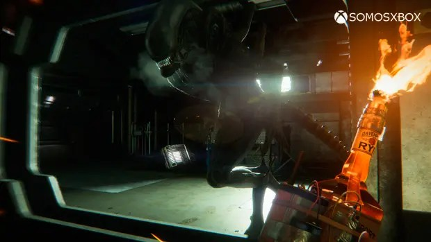 Alien-Isolation-Screenshots