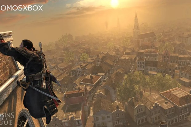 Assassin's-Creed-Rogue-(2)