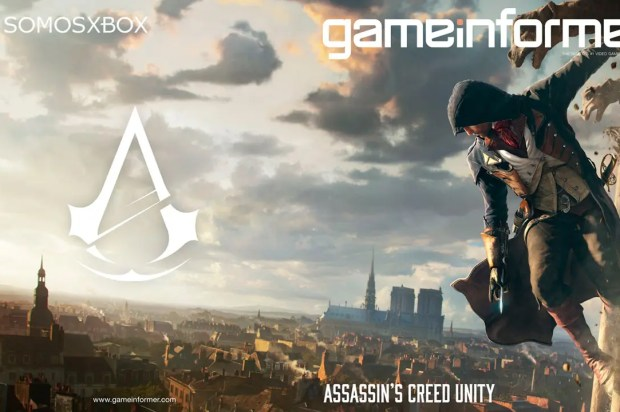 Assassin's-Creed-Unity-Gameinformer