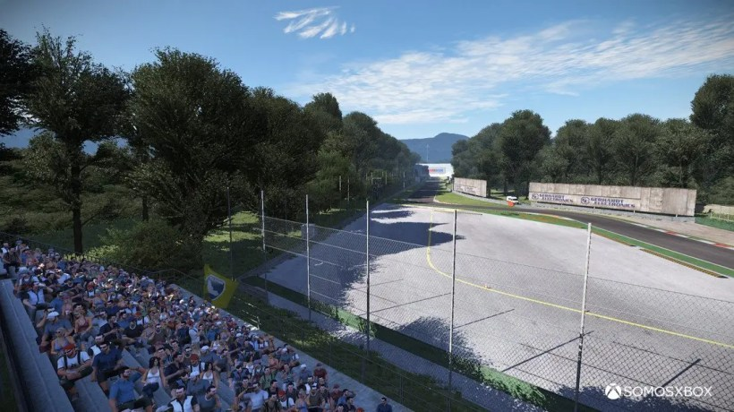 Project_cars_monza