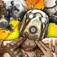 borderlands_2.redimensionado