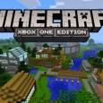 minecraft-xbox-one