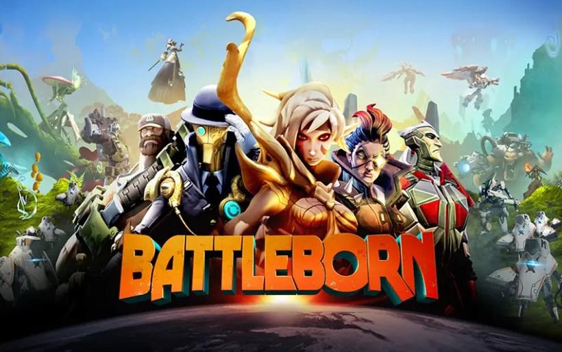 1410977756-battleborn