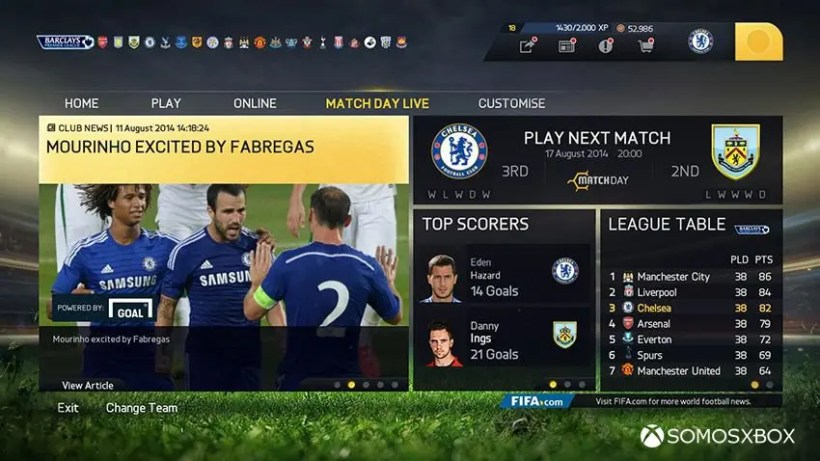 FIFA_WhatsNew_MatchDayLive