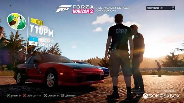 Forza-Horizon-2-(2)
