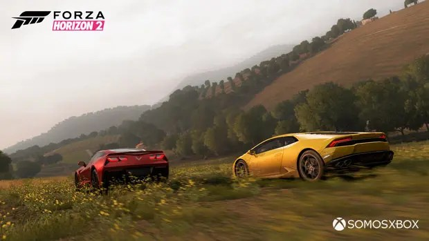 Forza-Horizon-2-(4)
