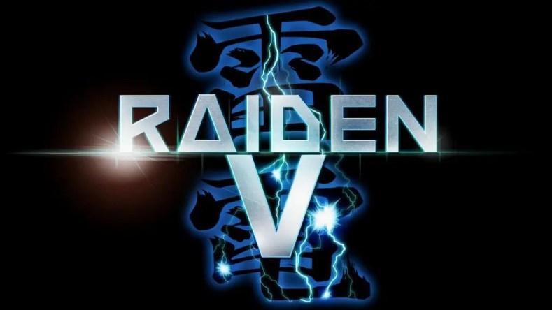 Raiden_V_1