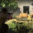 Sniper_elite_Churchill_parte2_7.red