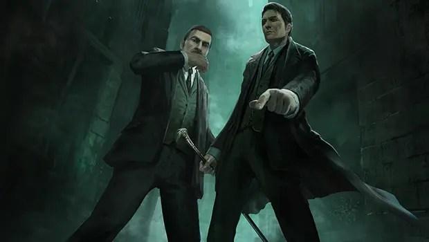 crimes__punishment_-_sherlock_holmes