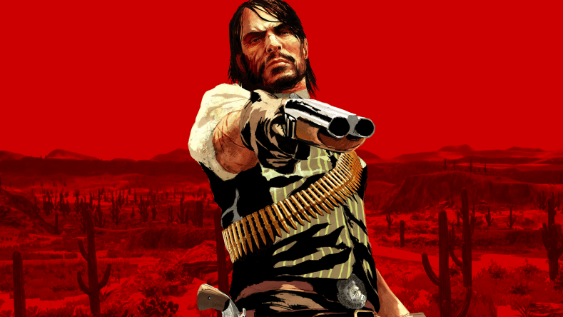 red_dead2
