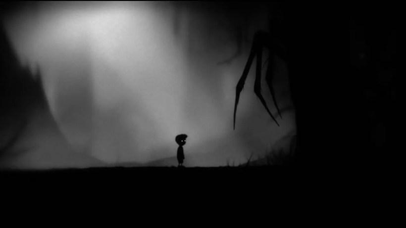 Limbo_Spider1
