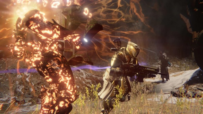Destiny-Gets-Fresh-Gameplay-Video-Shows-a-Strike-Co-Op-Mission-New-Screenshots-439715-72