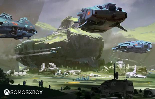 Halo-5-Art-Director-(45)