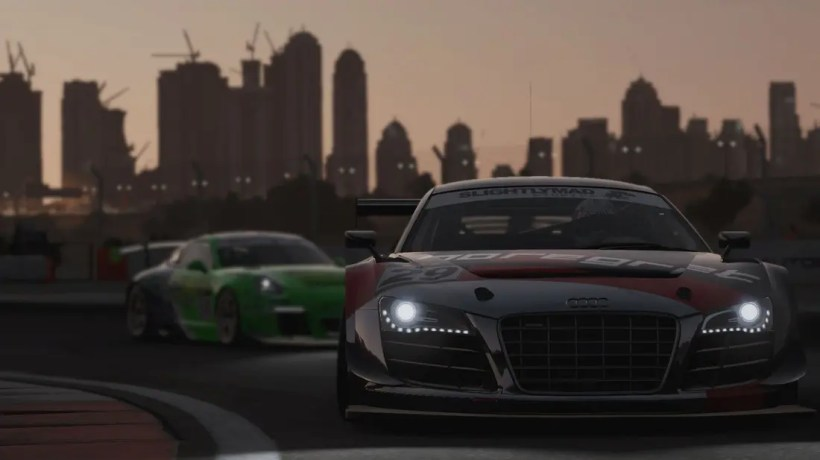 Project_Cars_Xbox_One_5