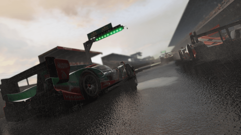 Project_Cars_Xbox_One_7