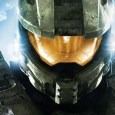 halo-the-master-chief-collection1