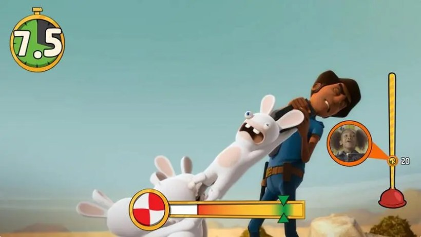 rabbids-tv-4