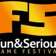 Fun-Serious-Game-Festival-logo