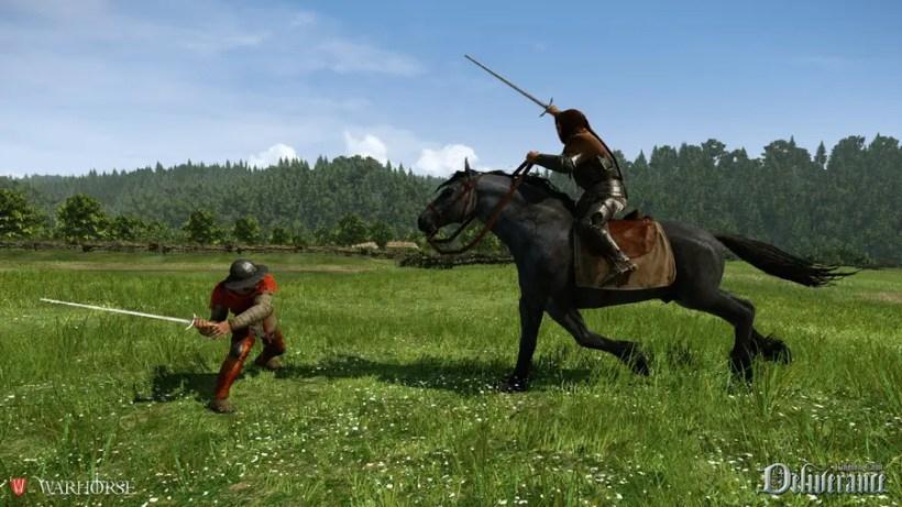 Kingdom_Come_Deliverance_Horse-combat