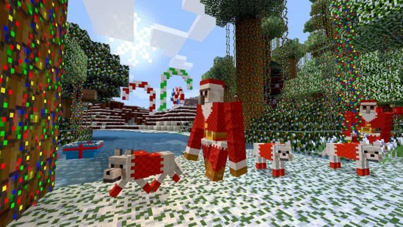 Minecraft_Navidad_4