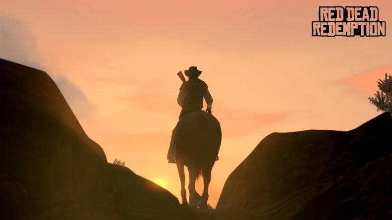Rockstar Games (4)