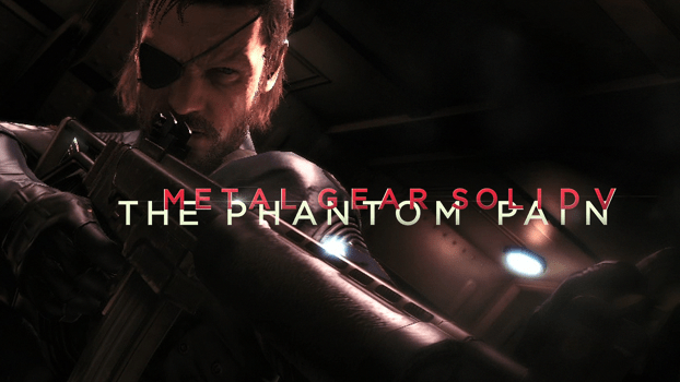 metal-gear-solid-5-the-phantom-pain-fragmani-e3-20tzet640-1414434120-22864151