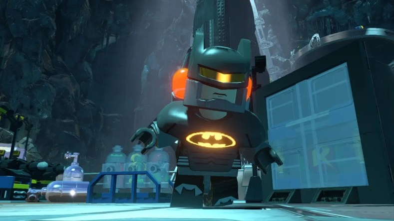 Lego-Batman-3-Beyond-Gotham-3