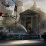Battlefield_Hardline_Arte_Conceptual_6.re