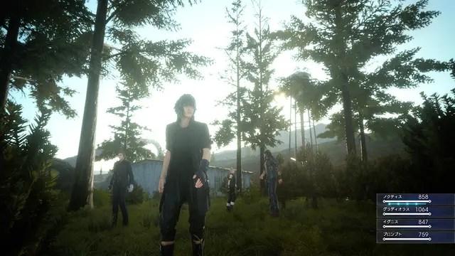 Final_Fantasy_demo_Duscae-6.re
