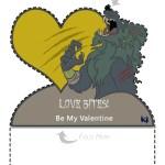 Killer_Instinct_Valentines2015_72dpi