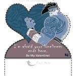Killer_Instinct_Valentines2015_ShadowJago-910x1024