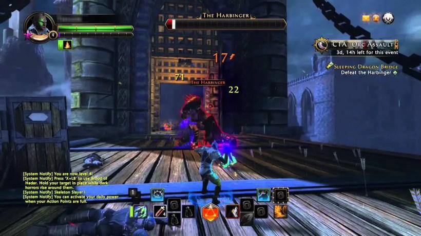 Neverwinter SomosXbox (3)