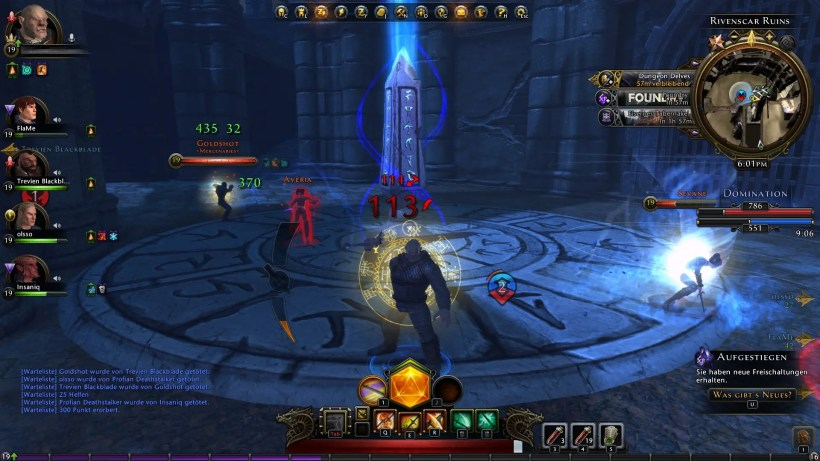 Neverwinter SomosXbox (6)