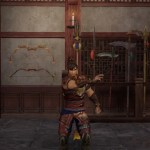 Dyinasty_Warriors_8_Empires_11