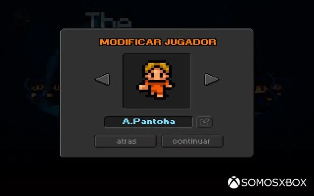 TheEscapists-2015-02-11-18-21-11-40