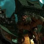 Vermintide_Warhammer_1.re