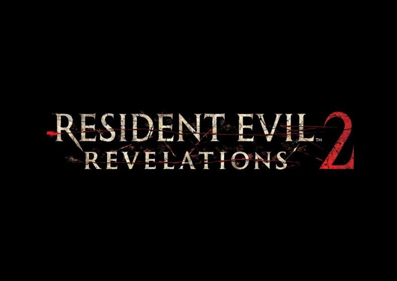 residentevil_tm_revelations2_ copy_resize