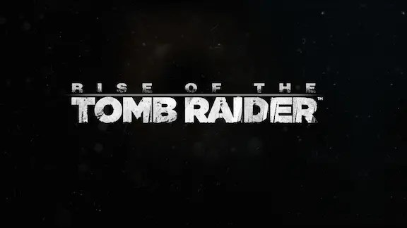 somosxbox_rise_of_the_tomb_raider3