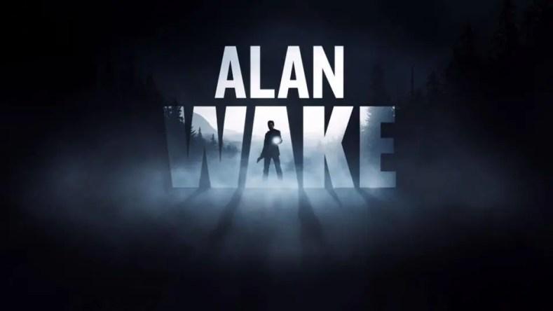 AlanWake-logo.red