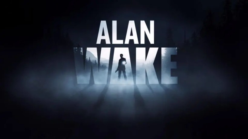 AlanWake-logo.red