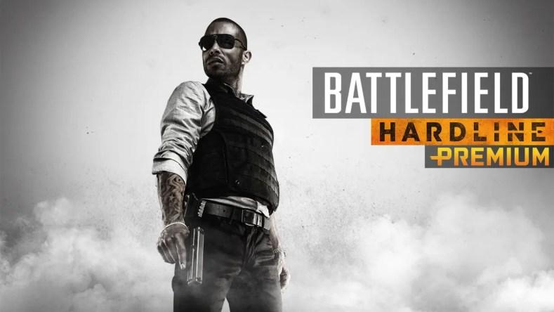 Battlefield_Hardline_Premium